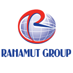 RAHAMUT ENTERPRISES LIMITED