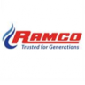 RAMCO Industries Limited