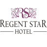 Regent Star Hotel