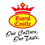 Royal Castle Limited