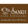 SANKH Fine Jewellers Limited