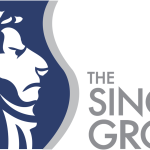 The Singh's Group of Companies