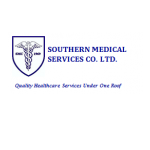 Southern Medical Services Company Limited