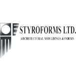 Styroforms Ltd