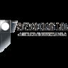 Styroforms Ltd