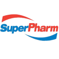 SuperPharm Limited
