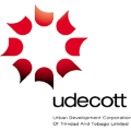 Urban Development Corporation of Trinidad and Tobago (UDECOTT)