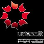 Urban Development Corporation of Trinidad and Tobago (UDECOTT)