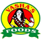 Vasha's Foods Limited