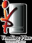 Vending Plus Caribbean Limited