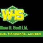 William H. Scott Limited