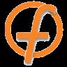 FURNESS Trinidad Group of Companies