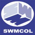 Trinidad & Tobago Solid Waste Management Company Limited (SWMCOL
