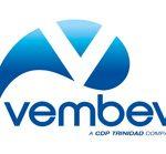 VemBEV Limited