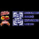 Associated Brands Industries Ltd