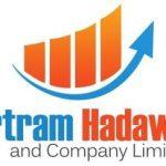 Bertram Hadaway & Company Limited