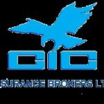 CIC Insurance Brokers Ltd