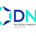 DNI Sales & Services Ltd