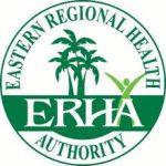 Eastern Regional Health Authority (ERHA)