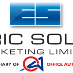Eric Solis Marketing Ltd