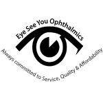 Eye See You Ophthalmic & Medical Supplies