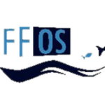 Fishermen & Friends of the Sea (FFOS)