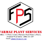 Farmaz Plant Services