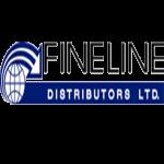 Fine Line Distributors Limited