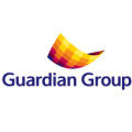 Guardian Group Limited