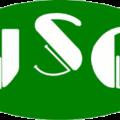 Joint Secretariat Corporation