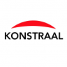 Konstraal Consulting Limited