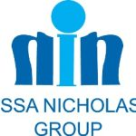 Nicholas Group of Companies Limited