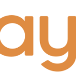 Payless ShoeSource of Trinidad Unlimited