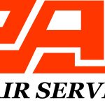 Piarco Air Services Limited