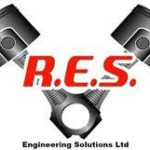 R.E.S. Engineering Solutions Ltd
