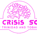 RCS Rape Crisis Society of Trinidad and Tobago