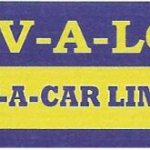 Rent-A-Car Limited
