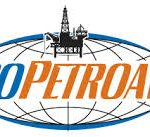 ROSCO Petroavance Limited