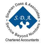 Sinanan Dass & Associates