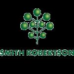 Smith Robertson & Company Limited