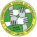 St Christopher's TaxiCab Cooperative Society Limited