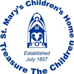 St. Mary's Children's Home