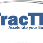 The Revenue Acceleration Company of T&T (TRACTT) Limited