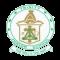 Trinity Junior School
