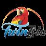 Twin Isle Rum Caribbean Limited