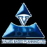 Values Based Planning Ltd