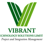 Vibrant Technology Solutions Limited