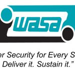 Water and Sewerage Authority of Trinidad and Tobago (WASA)