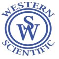 Western Scientific Company Ltd