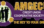 AMGECU Credit Union Co-Operative Society Limited